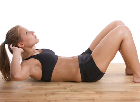a zsírvesztés elveszíti a cellulitit maximális zsírveszteség 3 hét alatt
