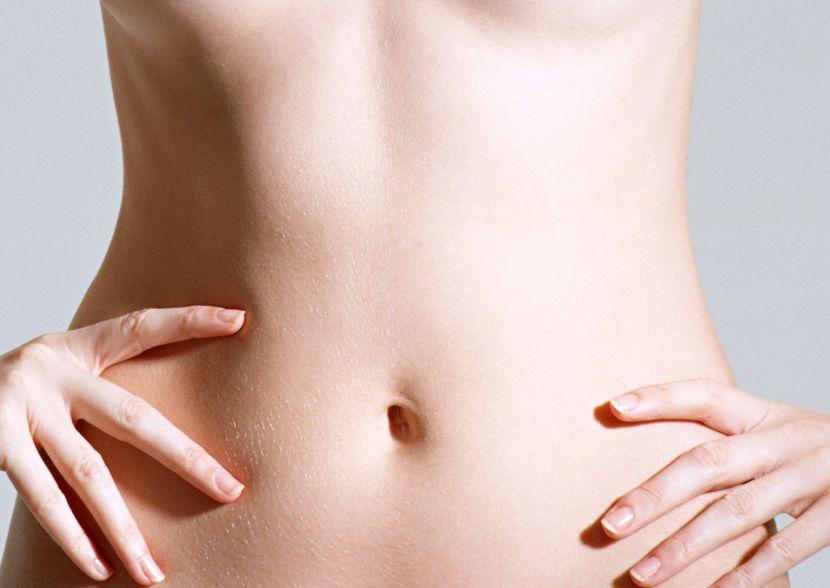 Zsírégető pakolások otthon - Receptek a hatékony fogyáshoz és a bőr meghúzásához