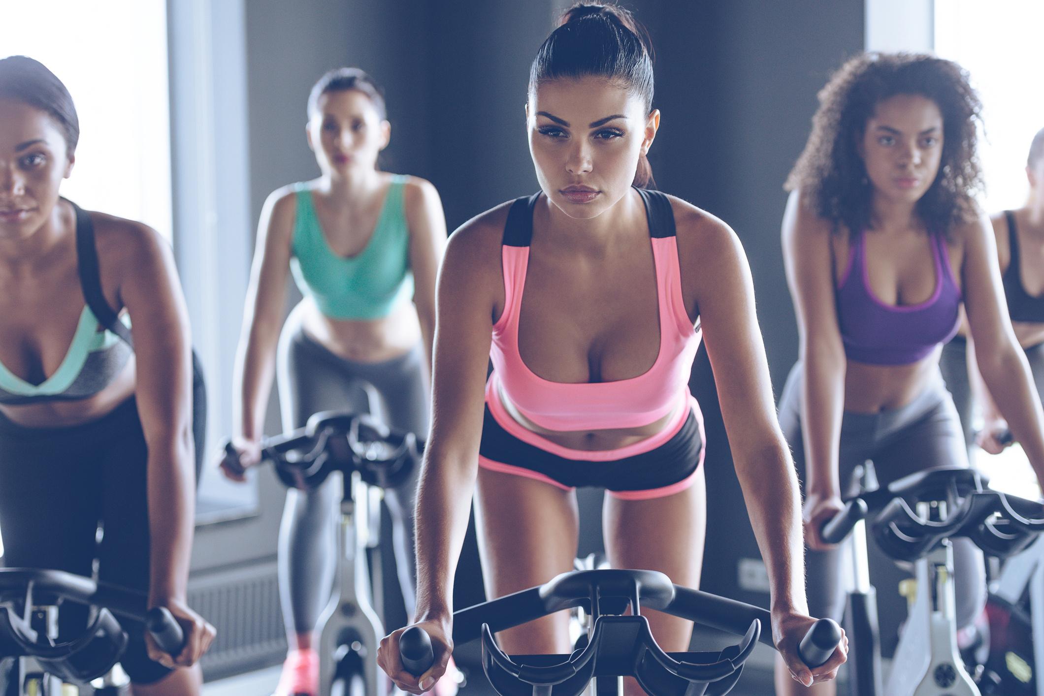 SOS diéta nyaralás előtt: 4 tipp a gyors és kíméletes fogyásért! | postasgym.hu