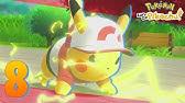 fogyott-e a pikachu hüvelykes veszteség több mint fogyás