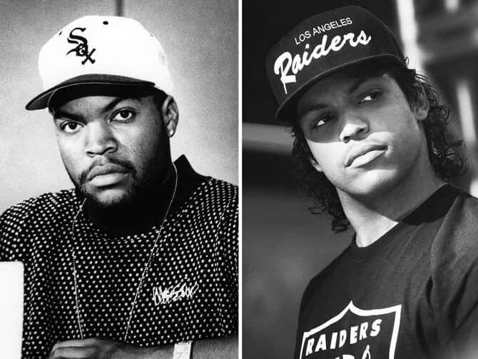 shay love és hip hop fogyás elveszíti a hasa zsírját egy hét alatt