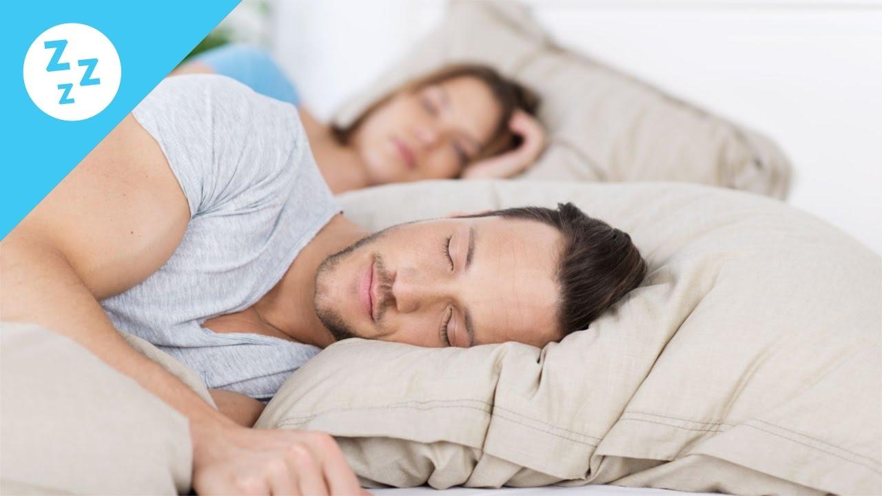 alvás közben lefogy 110 kg fogyás