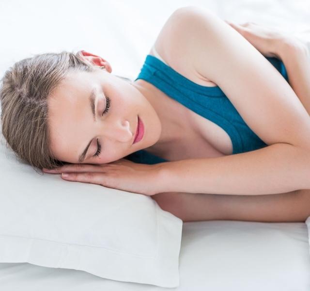 alvás közben lefogy orvos segítette a fogyást