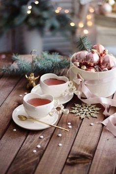 arab fogyókúrás tea hol fogysz első hím