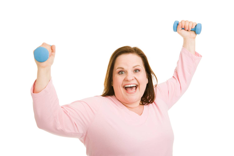 rutin 2 hét alatt fogyni hogyan lehet elégetni a csípő felső zsírját