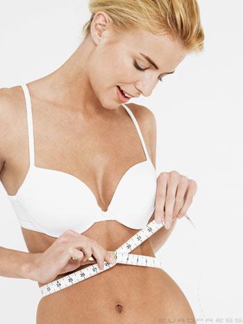 elveszítheti-e valaha a zsírsejteket? fogyás makro százalék