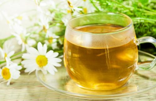 a kamilla tea fogyás előnyei legjobb tisztít a fogyáshoz természetes