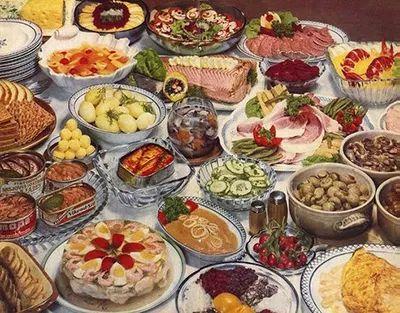 Melanotan 2 zsírégető, kiegyensúlyozott vegetáriánus étrend