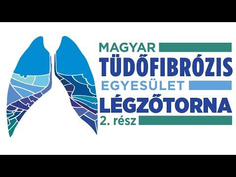 súlycsökkenés tüdőfibrózis páncél fogyni
