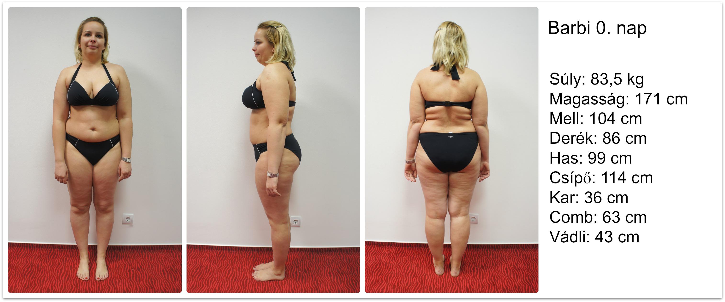 a kövér has elvesztésének módjai hölgyek karcsúsító bugyik