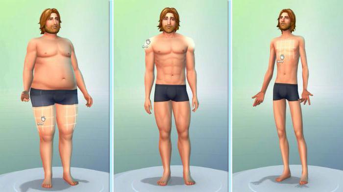 Index - Tech - Sims 3: a Sátán műve
