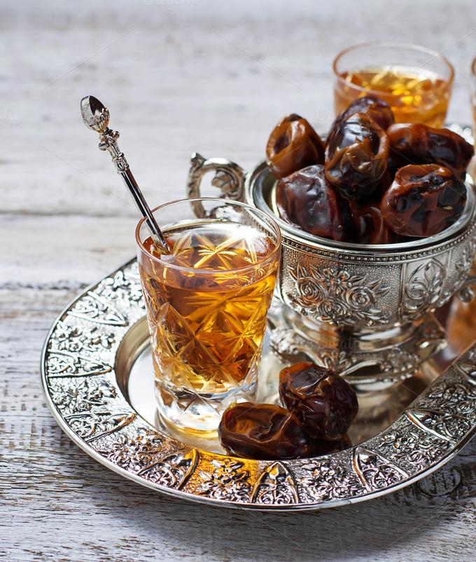 legjobb fogyókúrás tea az Egyesült Arab Emírségekben