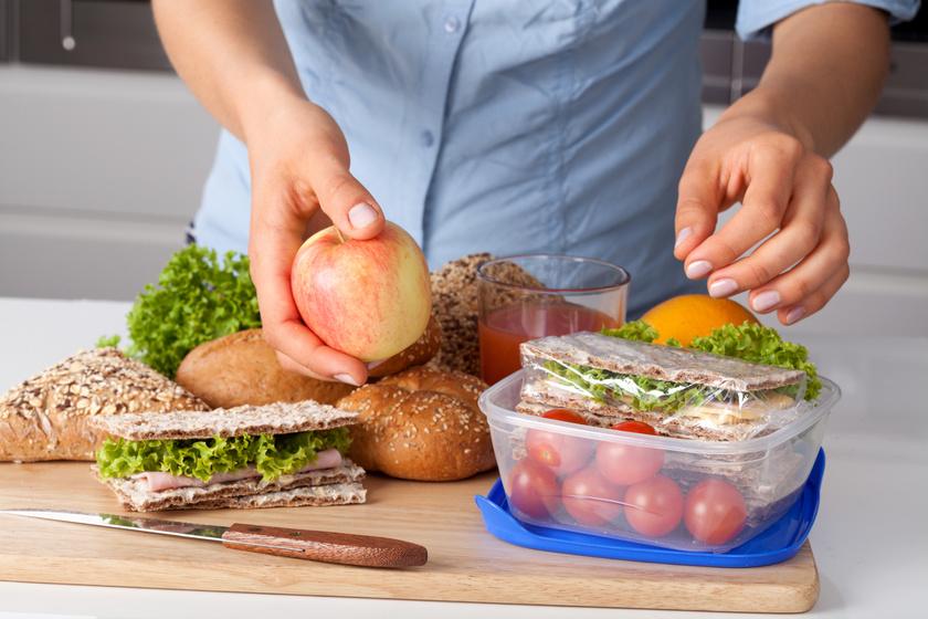 hogyan kell enni tisztán és fogyni