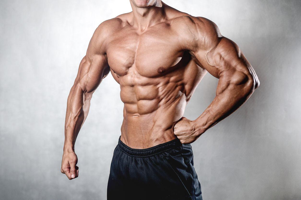 elveszíti a has súlyát 50 évesen
