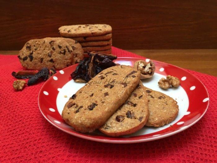keksz jó a fogyáshoz