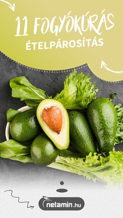 Egészséges zsírok fogyás. Egészséges fogyás szénhidráttal | Diéta és Fitnesz