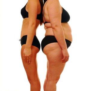 fogyjon heti 1 kg zsírt