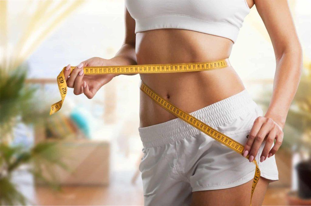 fogyhatsz terhes állapotban testzsírvesztés 12 hét alatt