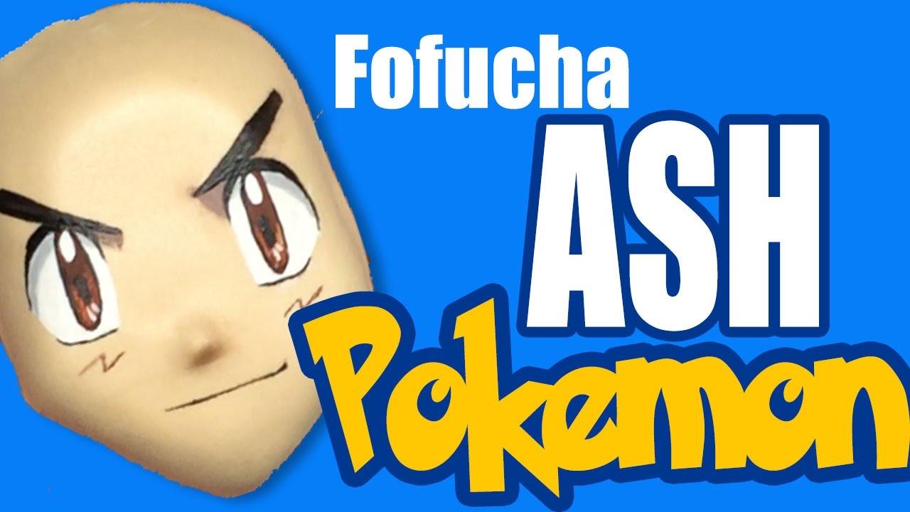 Itt az új Pokémon Go, de Pikachu helyett Jézust kell benne megtalálni