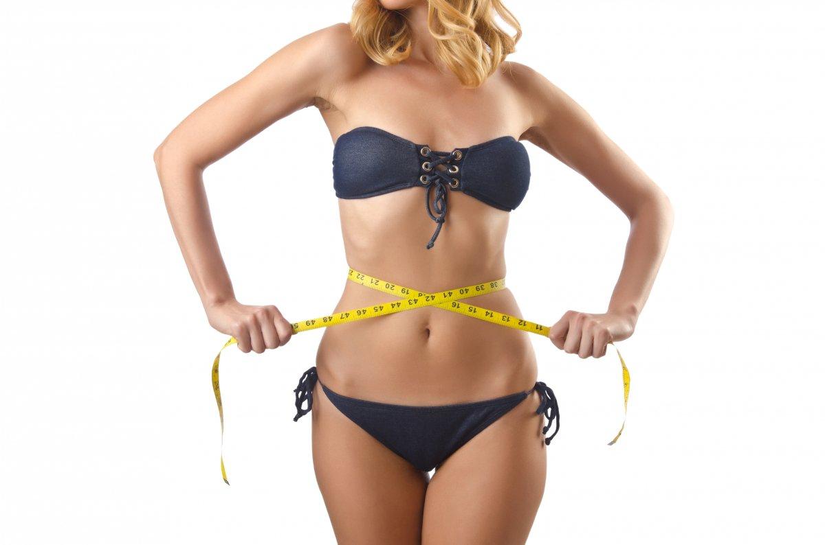 fogyás 46 után a zsírvesztés növelésének legjobb módjai