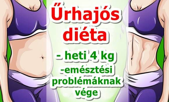 fogyás és emésztési problémák digimon world next order fogyókúrás cikkek