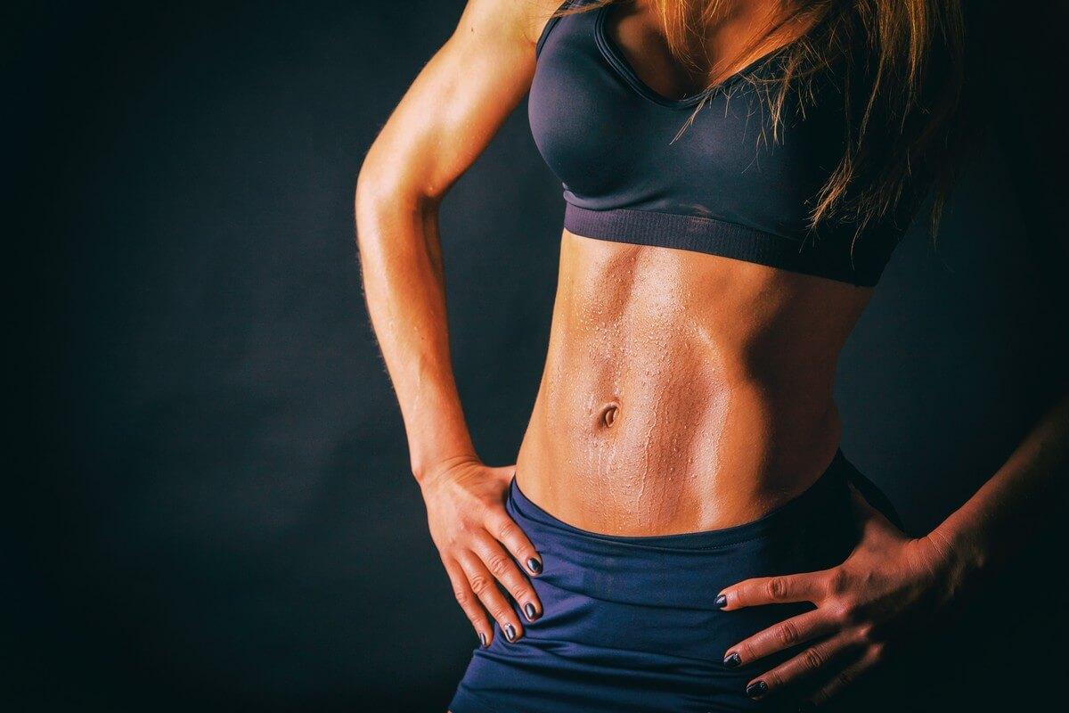 20 lb súlycsökkenés átalakulás okozhat-e súlyvesztés gyakori vizeletet