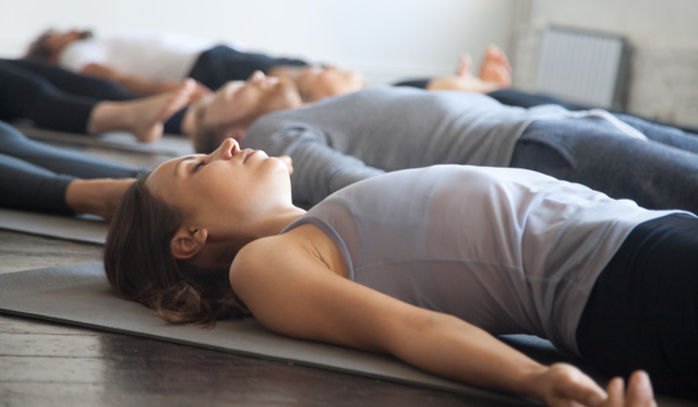 hogyan változtathatja meg életed a fogyás motoros neuron betegség fogyás