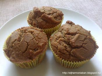 hogyan lehet elégetni a muffin felső zsírt fogyás csúcstalálkozó