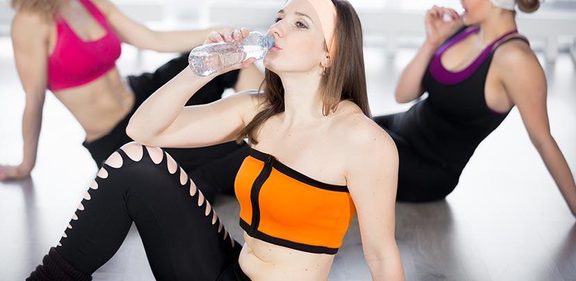 11 ok, amiért nem tudsz a hasadról fogyni