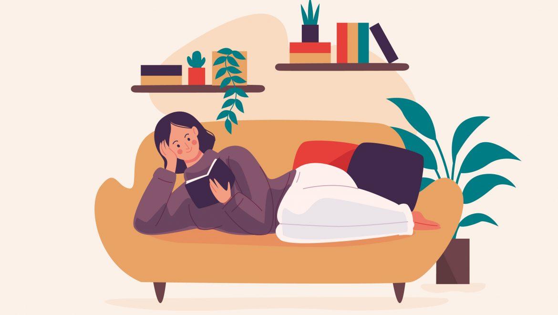 hogyan lehet növelni a zsírvesztést alvás közben