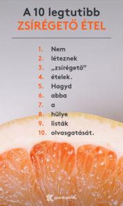 zsírégető himalája a sashimi jó a zsírvesztéshez