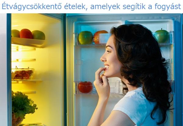 Étvágycsökkentőtea-recept: csak 4 zsírégető hozzávalóra van szükséged - Fogyókúra | Femina