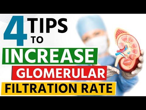 javíthatja-e a súlycsökkenés a gfr-t