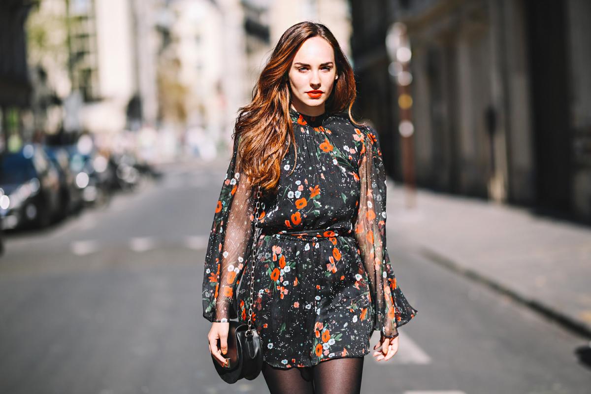 karcsúsító őszi ruhák