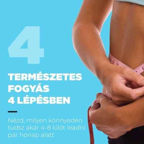 A leghatékonyabb zsírégető mozgásformák | profil2000.hu
