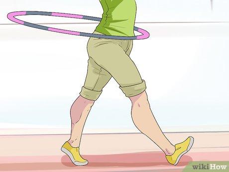 segíthet a hula hooping a fogyásban