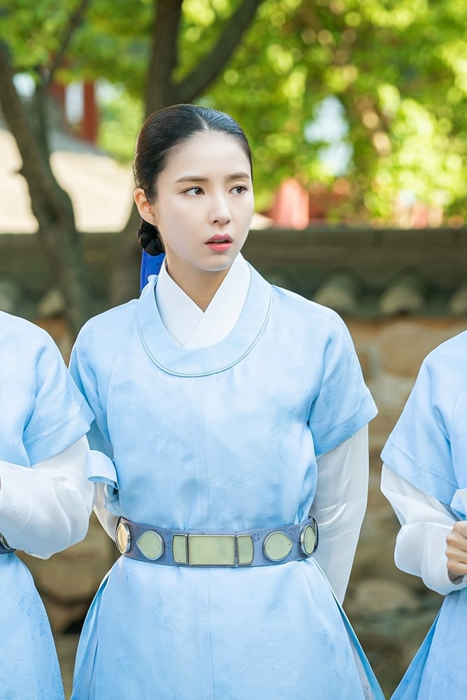 shin se kyung fogyás 23 éves nő fogyás
