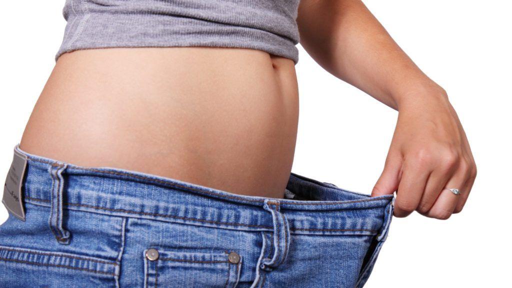 égeti-e a cink a zsírt a striák súlycsökkenést jelentenek