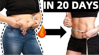 hogyan lehet elveszíteni 9 testzsírt mit kerüljön el a hasi zsír elvesztése érdekében