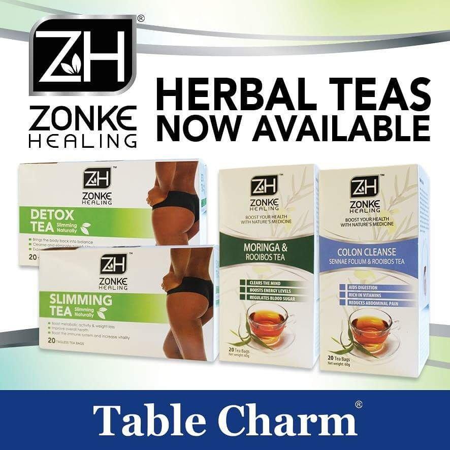 zonke fogyókúrás tea a fogyás miatt megereszkedik a melle?