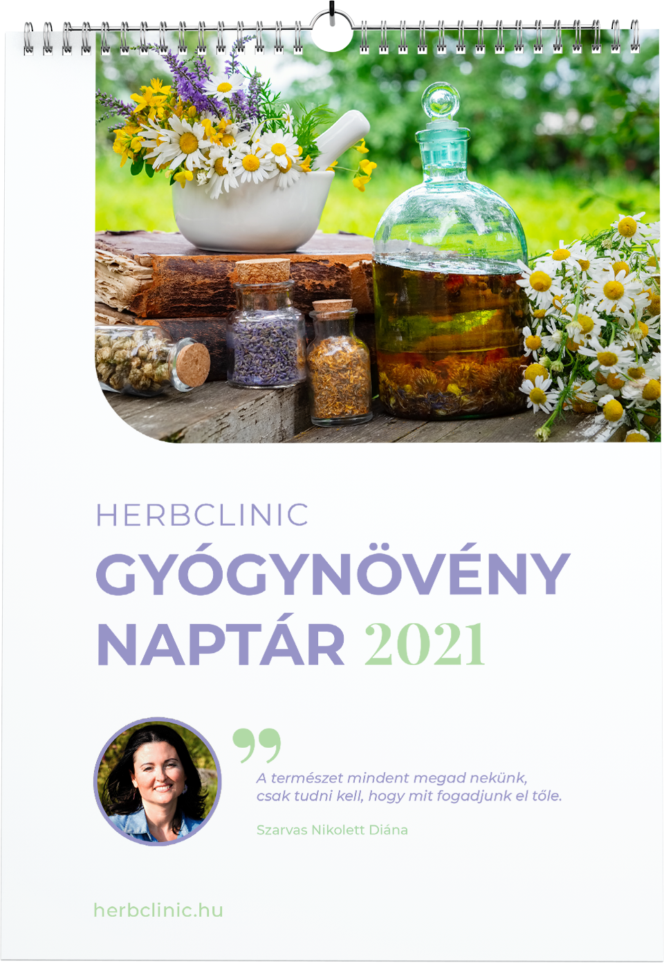 test karcsú gyógynövény 2021