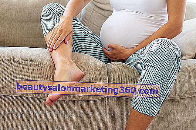 biztonságos fogyni terhes állapotban