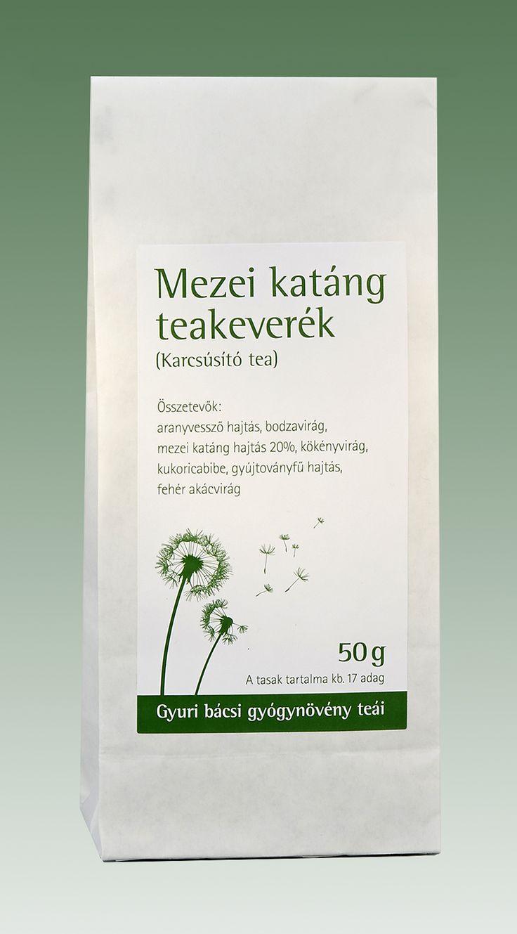 hasi zsír csökkentő tea - gyógynövényes karcsúsító tea értékelés - a legjobb fogyás tea online