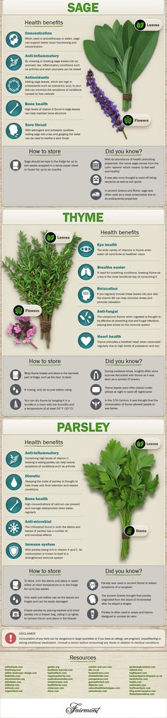 karcsúsító gyógynövények 94 font súlycsökkenés