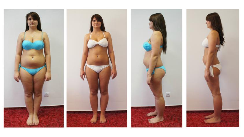 nitrogén-oxid zsírvesztés elveszíti a kövér kakilt