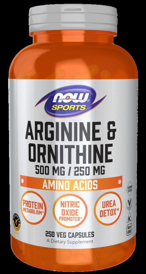 l-arginin zsírvesztés