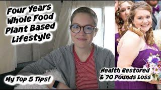 Katonai diéta. Naponta 1 kilótól szabadulhatsz meg! | Healthy lifestyle, Diet, Healthy