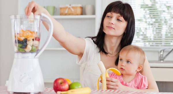 segítsen fogyni szoptatás közben