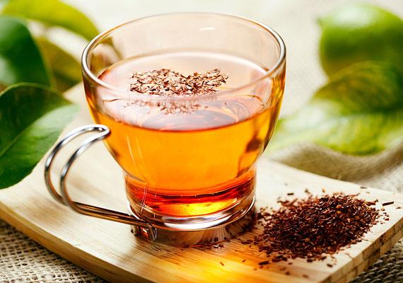 étvágycsökkentő tea herbária)
