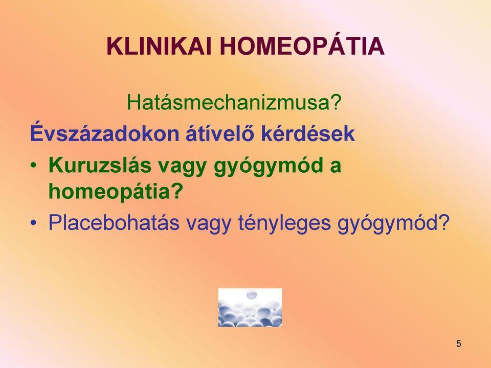 fogyás homeopátia fogyás homeopátia)